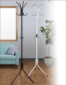 Pole Clothes Hanger