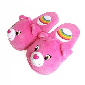 Care Bear Room Slipper