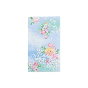 Gift Money Envelope Gift Money Envelope Flower Landscape Petit envelope