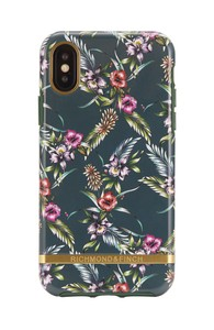 iPhone Case Floral
