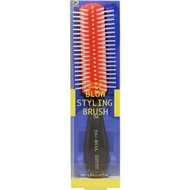 B5 Blow Styling Brush
