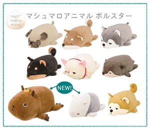 Animal Plush [2019NewItem]