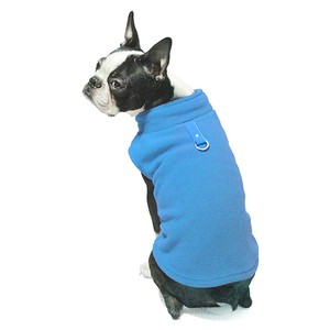 Pet Product Dog Fleece Vest Dog cat Exclusive Use Pet Pet