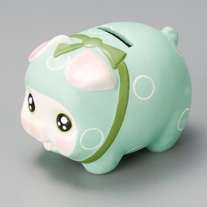 Savings Fun Mint Marumon