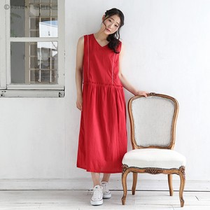【SALE】<即納>[2019SS]ワンピース ザコパネ