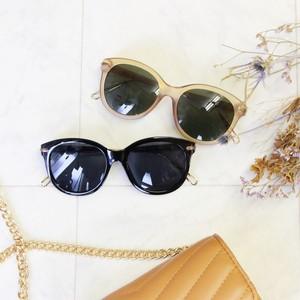 0dd3f3cc53f Frame Sunglass Fancy Goods Accessory Glasses Fashion Accessory UV Cut Trip  Travel Beach