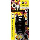 SC Super Grip Hair Ban Clip