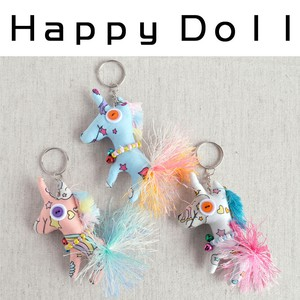■2019SS 新作■ Happy doll UNICORN