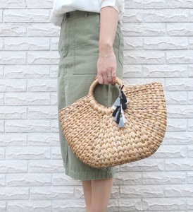 Merry Basket Bag Bag