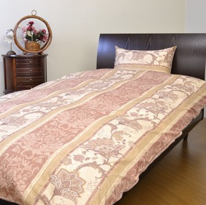 Bedspread Cover Mattress Cover Pillow Case