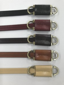 [2019NewItem] Hall Buckle Belt