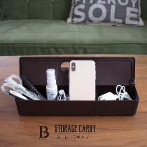 TALL Storage Carry Tall