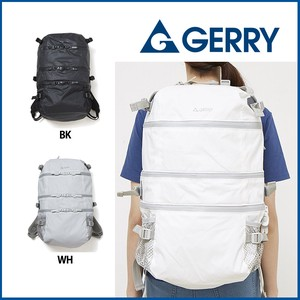 Backpack Bag Pack Backpack Men's Ladies