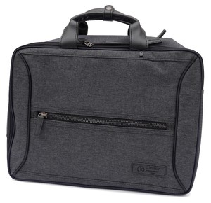 Bag Business Bag Backpack Men's