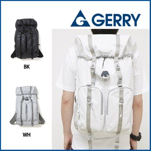 Backpack Daypack Men's Ladies