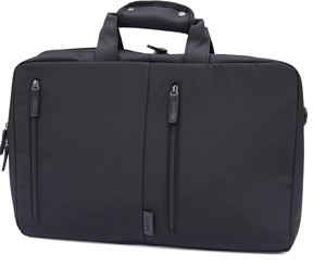 Bag Business Bag Backpack Boston Men's