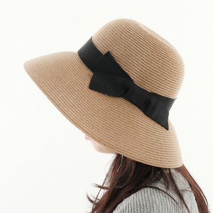 Ladies Washable Down Hat