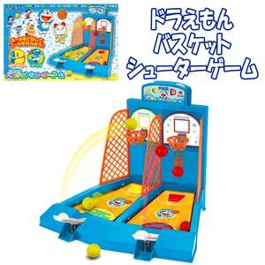 【ドラえもん】『バスケットシューターゲーム』