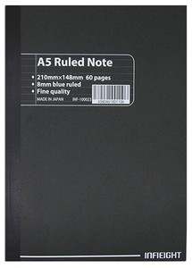 Rule Notebook