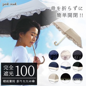 Umbrellas for Sunny & Rainy Weather