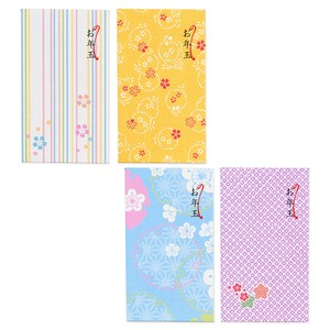 Gift Money Envelope Gift Money Envelope Bag Petit envelope Set