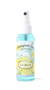 Fruit Fragrance Mist Lemon