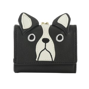 Coin Purse Wallet [2019NewItem]