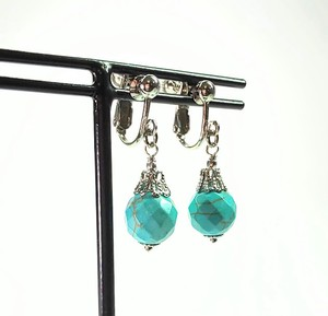 Mug 10mm Earring