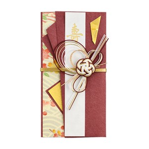Gift Money Envelope Gift Money Envelope Flower Light