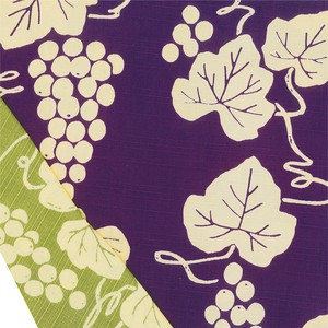 Tea Towel Grape