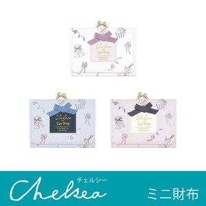 Card 3 Pcs Storage