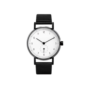 【2019新作】 【POS+】[Stock Watches]S0030W  《腕時計》