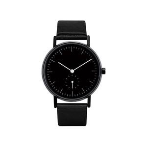 【2019新作】 【POS+】[Stock Watches]S0036K  《腕時計》