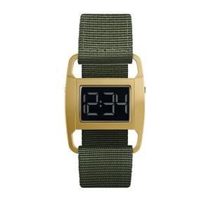 【POS+/北欧】[VOID]PXR5 PG/OL 《腕時計》
