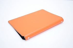 Notebook Recycling Leather A5 size