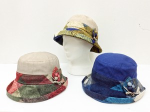 Spring Items Hats & Cap Checkered Switch Hat