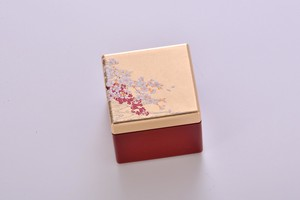 Sakura Running Water Jewelry