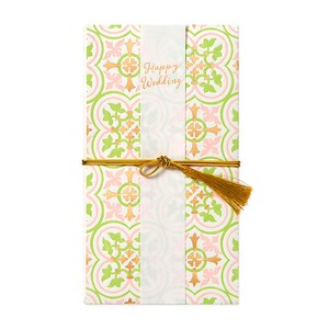 Gift Money Envelope Gift Money Envelope Print Tile