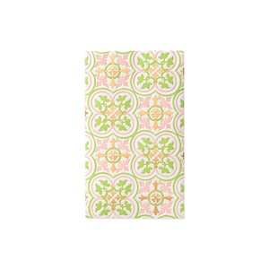 Gift Money Envelope Gift Money Envelope Print Petit envelope Tile