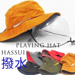 3861b5a910b Water-Repellent Hats   Cap Hats   Cap Hat Water-Repellent Safari Hats
