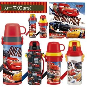 647e99d72ac0 ブライエンタープライズ · 新入学【カーズ】プラ&ステンレスボトル・水筒