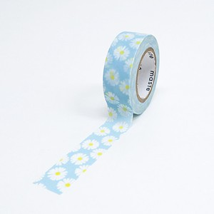 Mark Washi Tape