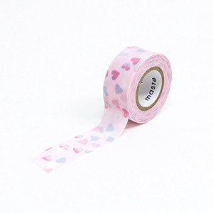 Mark Washi Tape Pearl