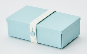 Mint Green Box Objects and Ornaments Ornament Lunch Box