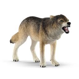 オオカミの商品一覧 卸 仕入れサイト スーパーデリバリー