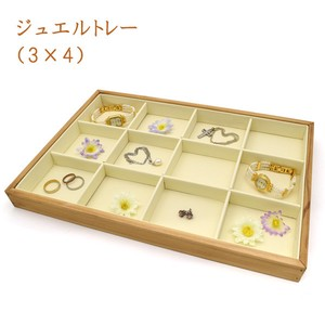 Shop Display Product Shop Display Jewel Tray