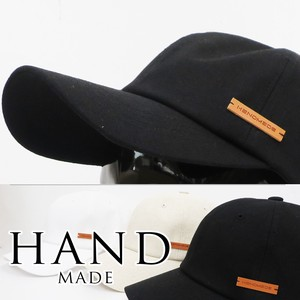 2c86ec6f168 Hats   Cap Cap Ladies S S Synthetic Leather Leather Patch Fancy Goods  Fashion