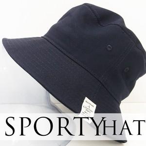 58c9685dc53 Import