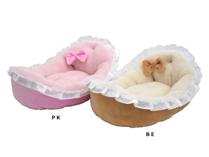 Furi-Furi Lovely Pet Bed for Cat
