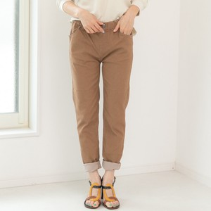 Stretch Pants mitis